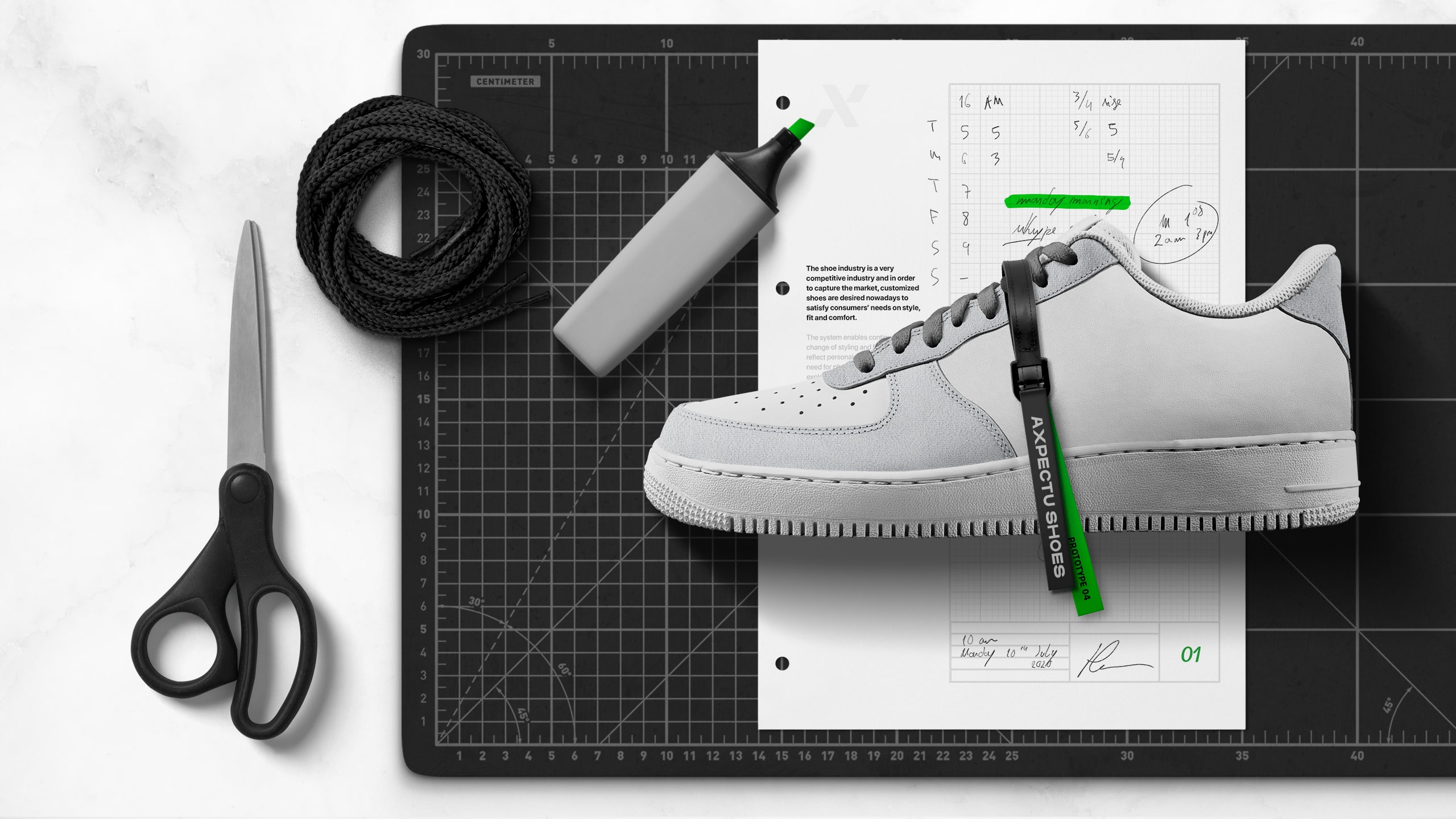 AXPECTUSHOES-BRANDING-3_01_08-min